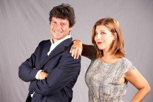 C'eravamo troppo_La Ginestra-Andreozzi (2)