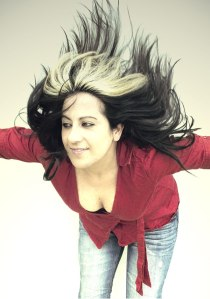 Francesca Romana Miceli3