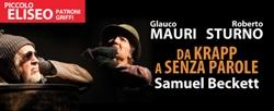 Glauco_mauri_roberto sturno