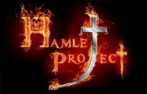 28519313_shakespeare-hamlet-project-il-ritorno-alla-formula-della-cooperativa-teatrale-degli-anni-70-0