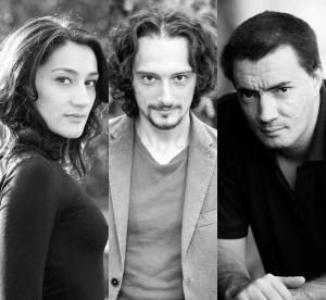 Maria Concetta Liotta - Gabriele Guarino - Luca Milesi copia