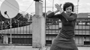 Danze Rotte1 no_ph Mauro Raponi (4)