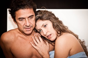 FERRO Blas Roca Rey e Monica RoglediRID2