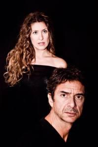 FERRO Blas Roca Rey e Monica Rogledirid5