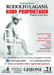 NudPro_100x140