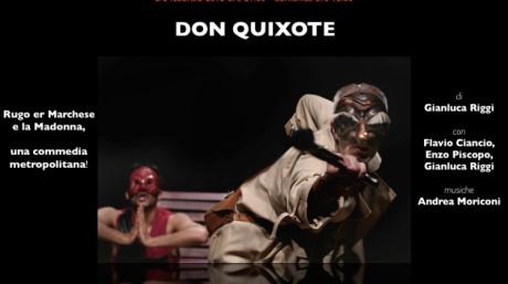 wpid-don-quixote-750x420.png