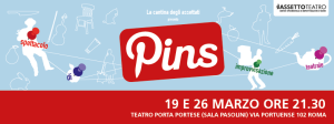 pins-fb-event